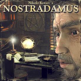 Avantasia a Eurovision!!! - Página 2 Nikolo_Kotzev's_Nostradamus