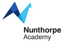 Nunthorpe Academy, Middlesbrough logo.jpg