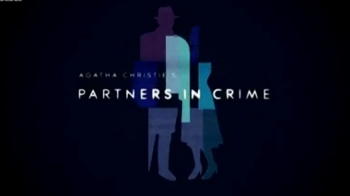 Partners In Crime Serie