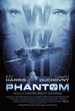 Phantom_Ed_Harris.jpg
