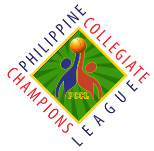 Philippine Collegiate Champions League logo.png
