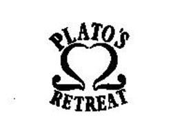Platos Retreat