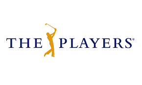 The Players Championship golf tournament held in the United States