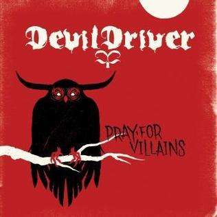 BAIXAR CDS DEVILDRIVER