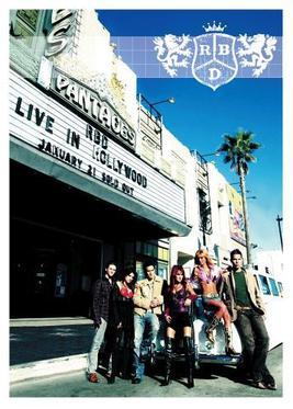File:RBD Live In Hollywood DVD.jpg