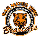 San Mateo High School (crest).png