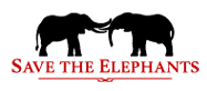 Save the Elephants Logo.jpg