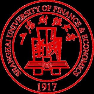 Shanghai University of Finance and Economics Finance- and economics-oriented university in Shanghai, China