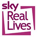 Sky Real Lives