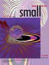 Small (journal) cover 516.jpg