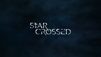 Picture of a TV show: Star Crossed