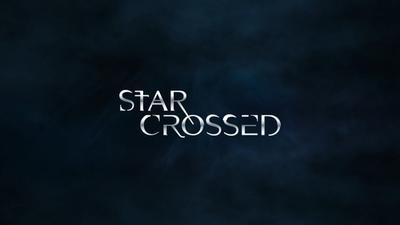 Star-Crossed (TV series) - Wikipedia