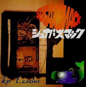 <i>Top Loader</i> 1993 studio album by Sugarsmack