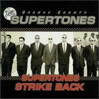 Supertones strike back.jpg
