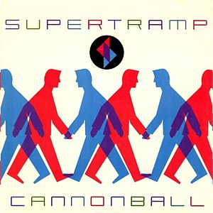 Cannonball Supertramp Song Wikipedia
