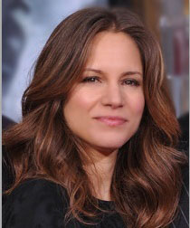 File Susan Downey 2010public Event2 Jpg Wikipedia