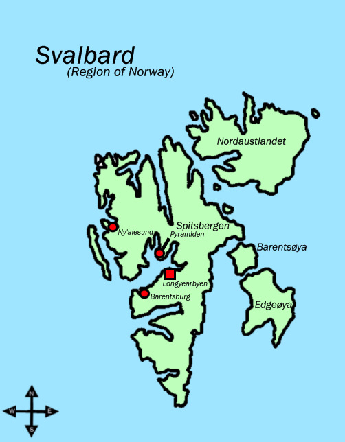 FileSvalbard mappng Wikipedia