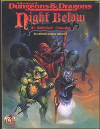 File:TSR1125 Night Below An Underdark Campaign.jpg