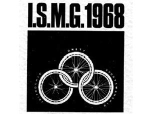 1968 Summer Paralympics