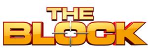 <i>The Block</i> (Australian TV series) Australian reality television series