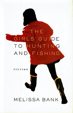 The Girls Guide to Hunting and Fishing.jpg