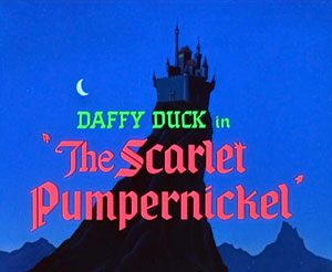 1950 film by Chuck Jones