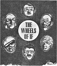 The Wheels of If.jpg