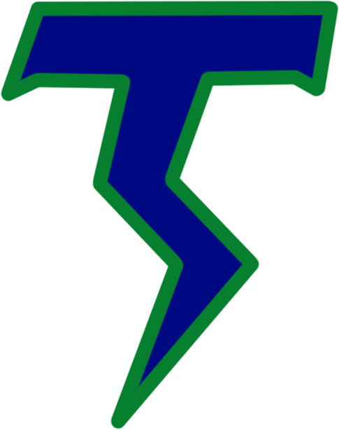File:Thunder-T png - Wikipedia