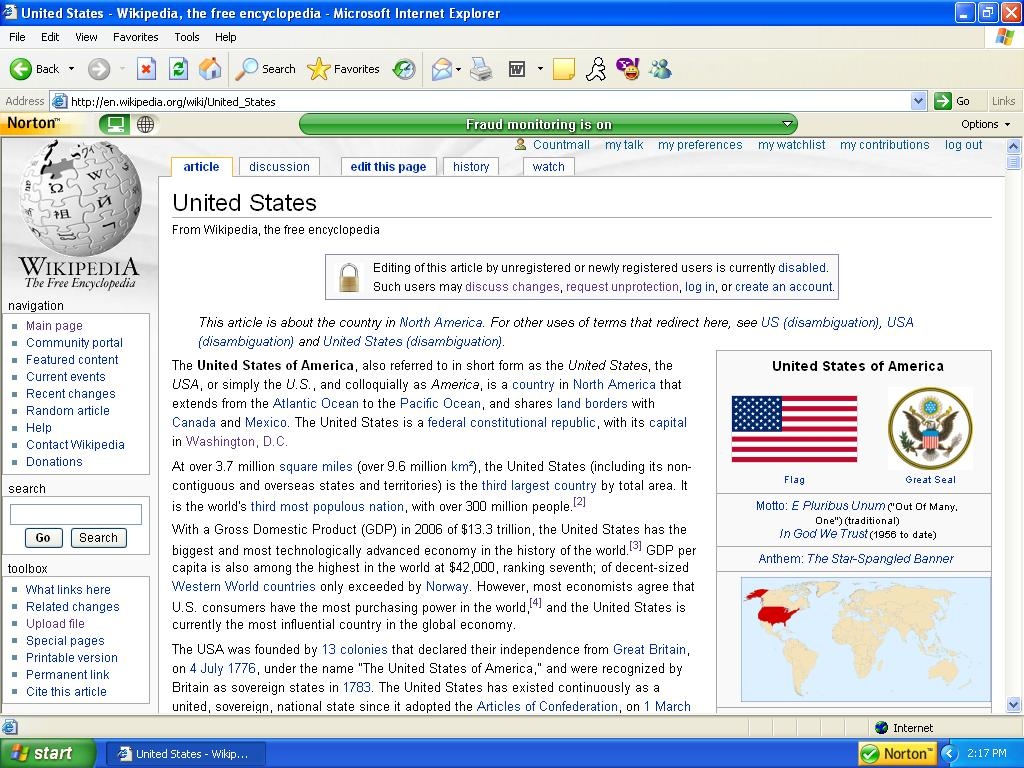 File:United States Wiki-page.jpeg