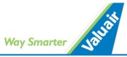 Valuair logo.jpg