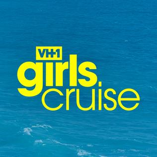 <i>Girls Cruise</i>