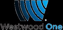 Westwood One logo
