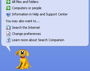 Search Engine Web Design