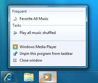 What Program Replaced Windows Media Player