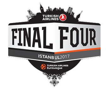 euro 2017 final