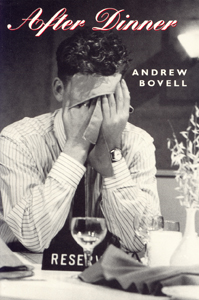 After Dinner, by Andrew Bovell - cover image.jpg
