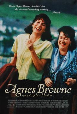 Agnes Browne - Wikipedia Romantic