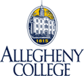 Alleghenycollegelogo.png