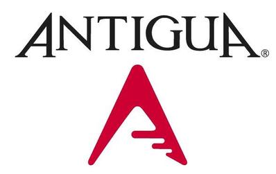 Antigua Apparel Wikipedia