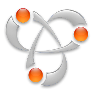 Apple Bonjour Icon.png