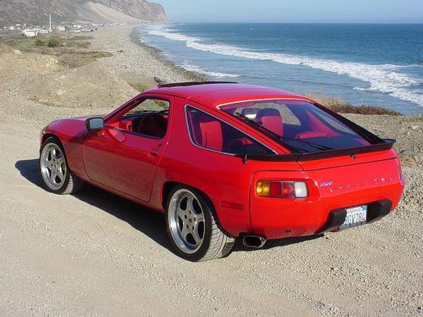 File:Award Winning Red Car.jpg  Wikipedia