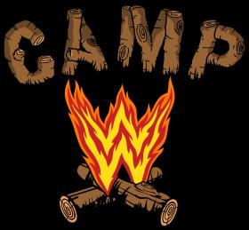 Camp WWE - Wikipedia