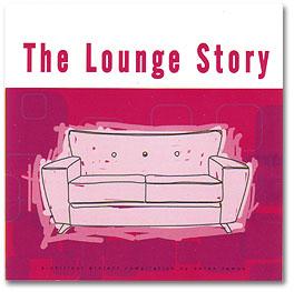 The Lounge Story - Wikipedia