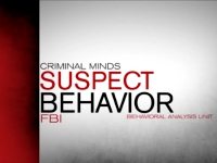 Criminal-minds-suspect-behavior.jpg