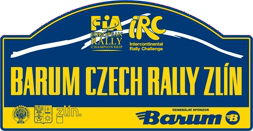Czech rally logo.png