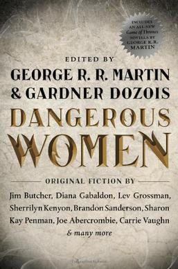 Dangerous Women 2013-1st ed. cover.jpg