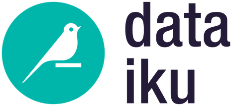 How to Process Tons of Data for Cheap with Spark + Kubernetes