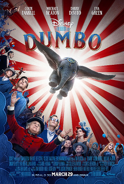 Dumbo_(2019_film).png