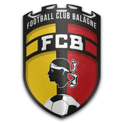 FC Balagne Football club
