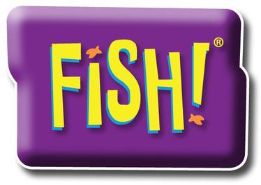 Fish! Philosophy - Wikipedia
